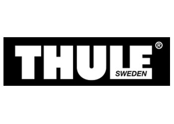 Thule, tweede en derde prijs Fiets en Wandelbeurs fotowedstrijd
